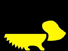 logo-transp-small