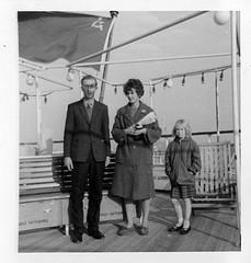 communist parent photo