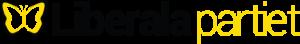 klp-logo1