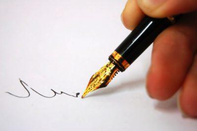 Finborgerliga gnällskribenter