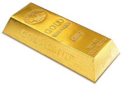 Välkommen till Frihetligt Guld