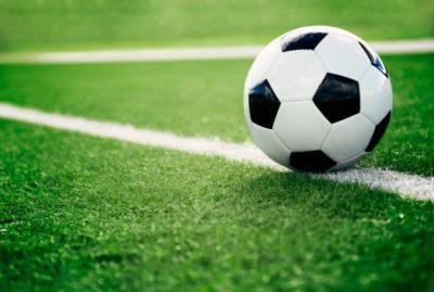 Kárpátalja segrare i ConIFA-VM 2018